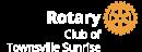 TSR_Logo white text TIGHT